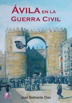 Ávila de la Guerra Civil