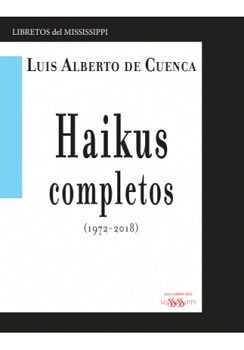 Haikus completos