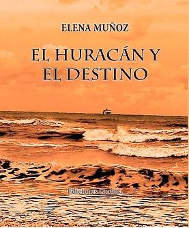 El huracán y el destino
