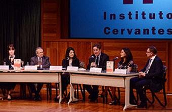 El Instituto Cervantes abrirá este año un centro en Los Ángeles, el primero en la costa oeste de EE.UU.