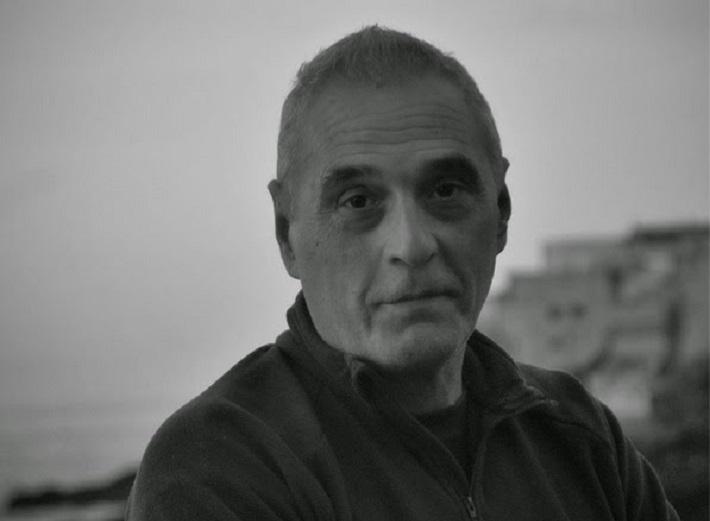 José Vicente Pascual