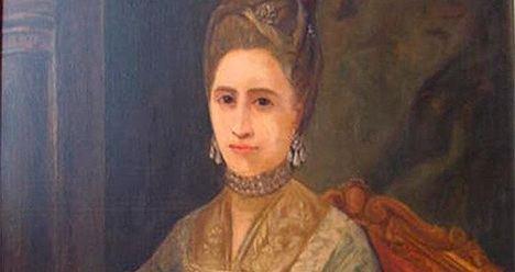 Josefa de Jovellanos