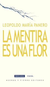 Leopoldo María Panero,