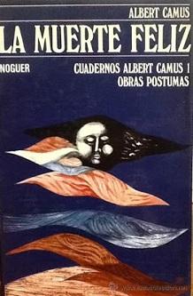Albert Camus,