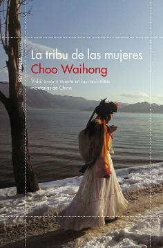 La tribu de las mujeres