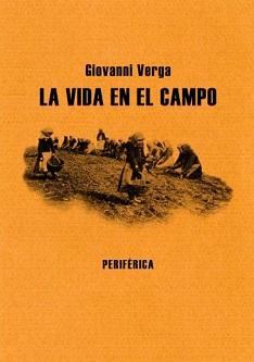 Giovanni Verga,