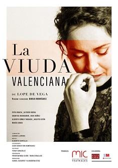 La voz de las mujeres del Siglo de Oro retratada por Lope de Vega, que nos habla al siglo XX