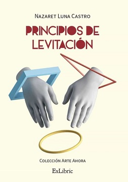 Principio de levitación