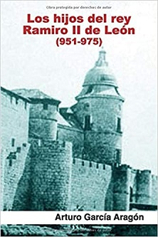 Los hijos del rey Ramiro II de León