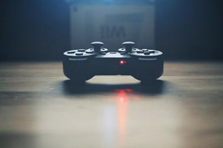 Los videojuegos y su origen literario
