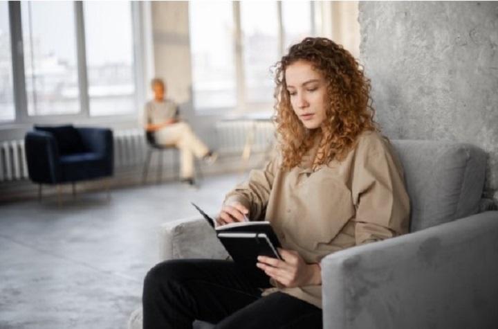 Los sitios más cómodos y relajantes para ponerse a leer una buena novela
