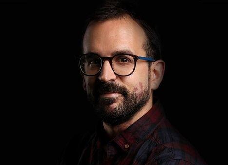 Entrevista a Javier López Menacho, ¿podríamos vivir sin Internet?