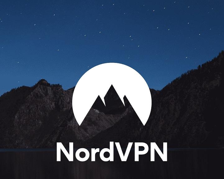NorpVPN