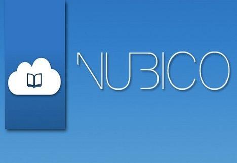NUBICO ofrece una prueba gratuita de 15 días perfecta para la cuarentena