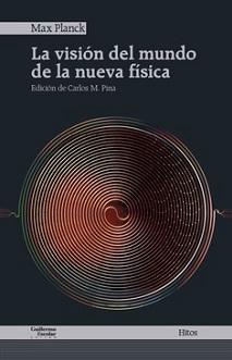 Nueva edición de Carlos M. Pina de