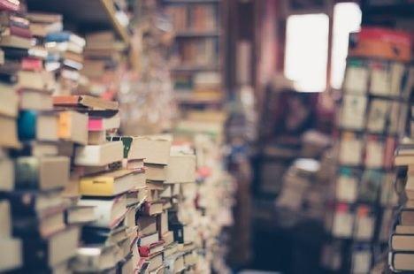 Los métodos de estudio adecuados fomenta la adquisición de nuevos conocimientos