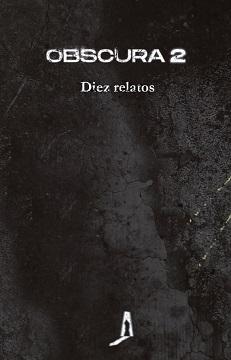 Obscura 2