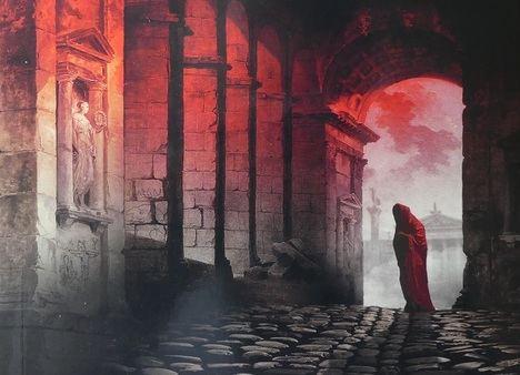 Roma mágica: la Urbe más desconocida