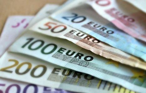 Cinco maneras de generar ingresos desde tu casa