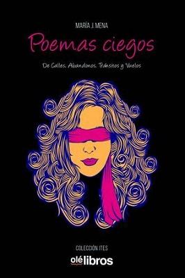 Poemas ciegos