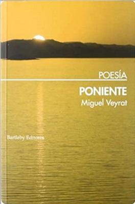 Álber Vázquez publica