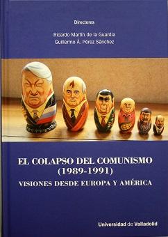 Ricardo Martín de la Guardia y Guillermo A. Pérez Sánchez: