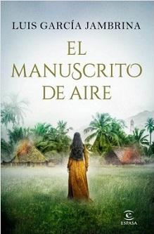 Luis García Jambrina regresa con su personaje fetiche Fernando de Rojas, el autor de