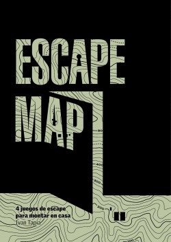 Scape Map