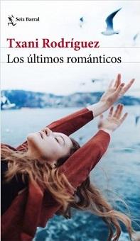 Los último románticos