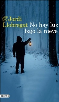 Vuelve Jordi Llobregat, creador y director de Valencia Negra, autor de