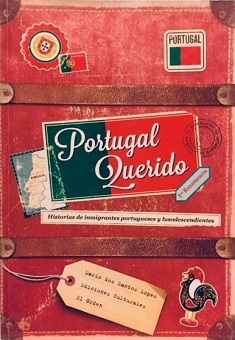 Portugal Querida