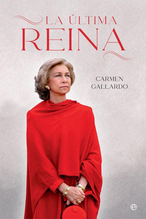 La Esfera publica la 2ª edición del libro