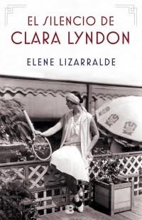 La periodista Elene Lizarralde publica su primera novela