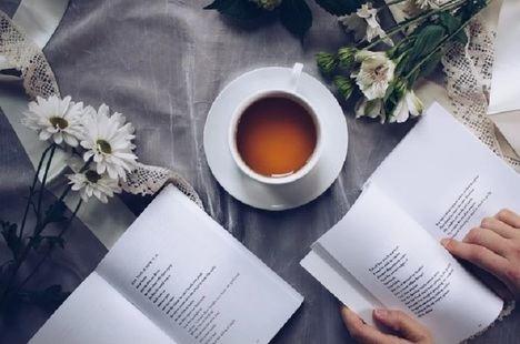 Recursos que te serán de utilidad si te apasiona la literatura