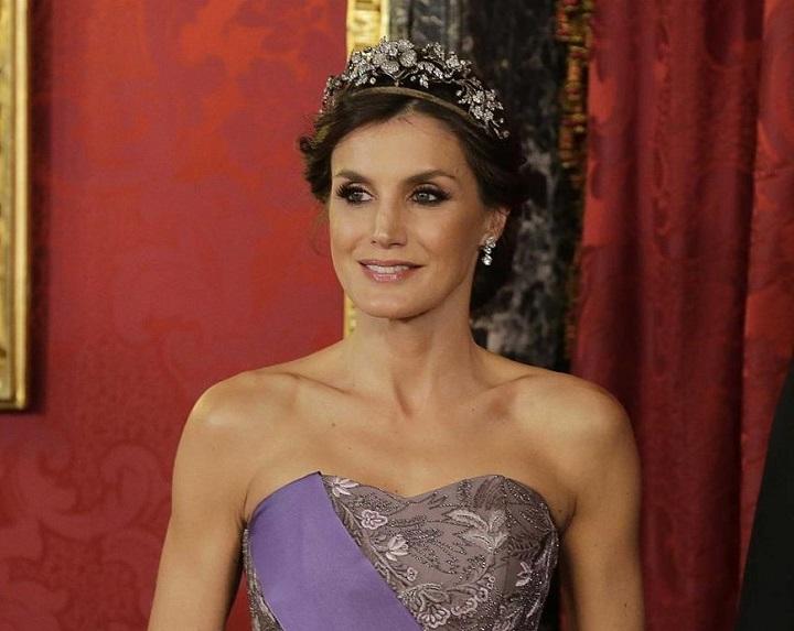 Doña Leticia