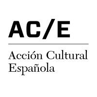 El valor de la cultura: unas jornadas con más de 50 expertos para los desafíos del sector cultural tras la covid-19