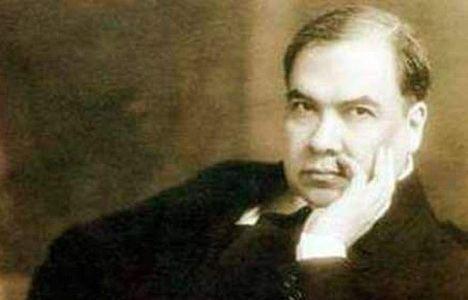 Libro sobre la genealogía de Rubén Darío, por descendencia americana