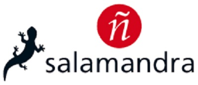 Penguin Random House Grupo Editorial compra por sorpresa Ediciones Salamandra