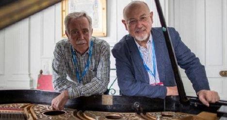 La novela histórica regresa a los cursos de verano de la UIMP de Santander