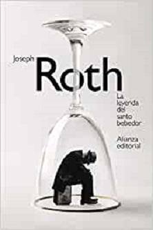 Joseph Roth: