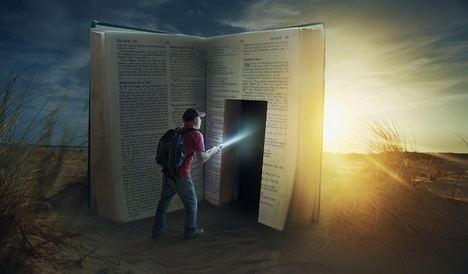 Secretos en la Biblia