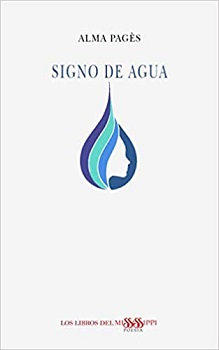 Signo de agua
