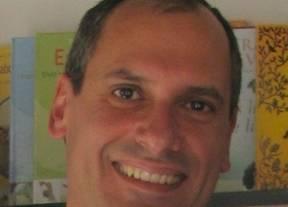 Alfonso Solís
