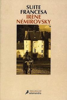 Irène Némirovsy,