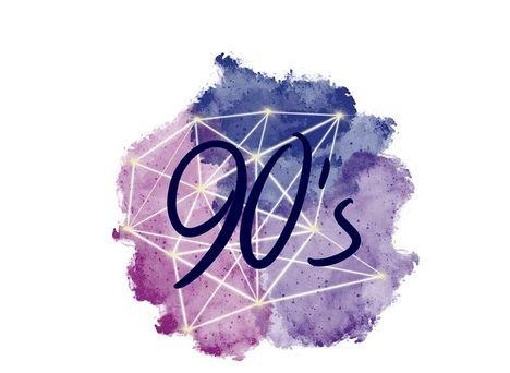 Proyecto Poesía 90. Retrato de una generación