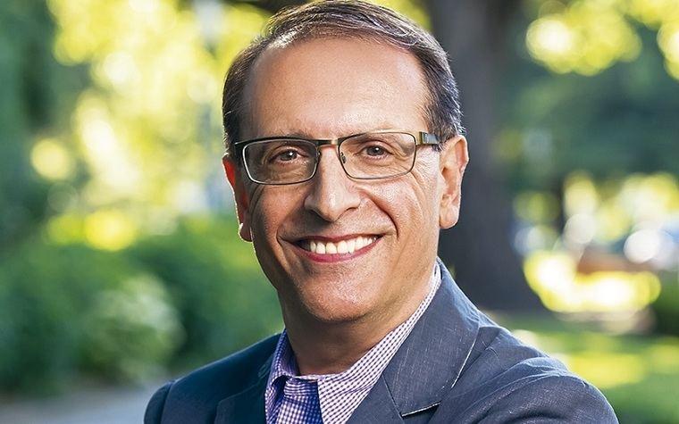 Óscar Segurado
