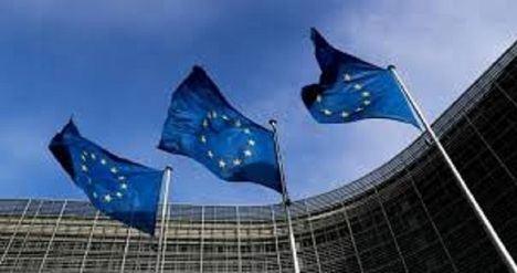 Hacia la unidad europea