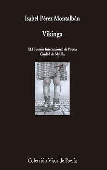 LOS VIKINGOS DE CÓRDOBA