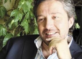 Entrevista a Álex Rovira y Pascual Olmos, autores de
