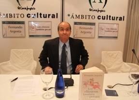 Pablo Neruda y Gabriela Mistral: Antologías
